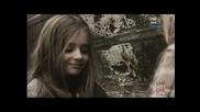 Adriano Celentano - Non so pi