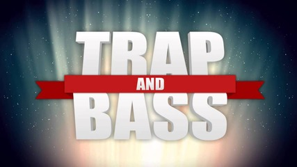 Macklemore & Ryan Lewis vs Major Lazer - Can't Hold Us Remix (ft. Swappi & 1st Klase) [free Dl]