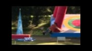 Wipeout Season 4 : Best of ep. 9 to 12