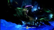 Да играем Ori and The Blind Forest епизод 4