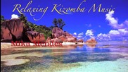 Kizomba 2015 Music Mix - Novas/new Musicas -- Mika Mendes Zouk Love Songs Best Artists