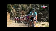 Tour of Turkey 2012 Stage 3 720p Full [eng]