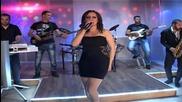 Ork k2 - mama mama 2013