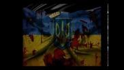 В Высоцкий Идут по Украине солдаты группы Центр Новороссия