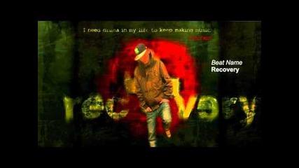 Deeboy Beats - Recovery 2011