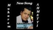 Muharem Ahmeti 2011 2012 New