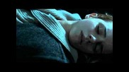 Drako saves Hermione [manip]