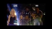 Peggy Zina - Live Thessaloniki 2013