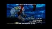 [hd] Bleach Movie 4 Hell Chapter - Trailer 6 Eng subs