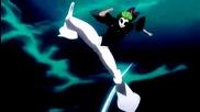 Bleach Vizards - Treachery Feat Invasion
