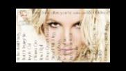 Най-добрият Албум За 2011 - Britney Spears - Femme Fatale (preview)