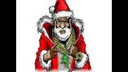 *new Xmas Rap**yung Joc - Eeenie Meenie [remix] Feat. 50 Cent & Paul Wall *ho