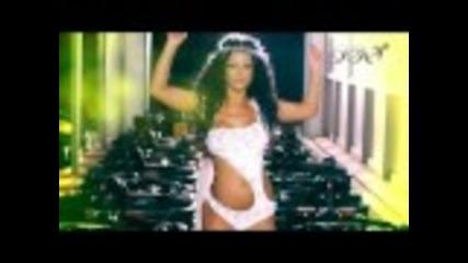 New hit 2011! Емануела - Крайна Мярка (official video)