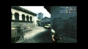 [cs:source] | console the movie by slink
