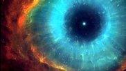 Епичен български хор - Ivan Torrent - Supernova 2014