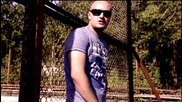 Jay - Клубен (няма филм) (prod. by Protonic Beatz) (zanimation/official video) Яко