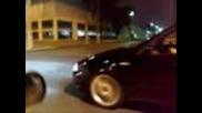 Fiat Marea 2.0 20v Turbo