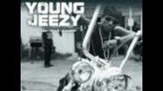 Young jeezy - put on bass boosted