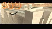 Gta San Andreas - Mission #80 - Dam and Blast