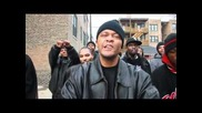Waka Flocka Flame - Everything Bricksquad Ft . Wooh da kid,frenchie,yg Hootie