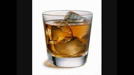 Malo Viski Malo Coca Cola