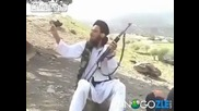 Пеещ талибан (cмях до сълзи)