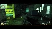 Mw2 Sniper Highlights