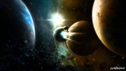 Epic Score - Creator Of Worlds