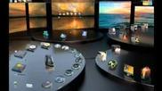 3d Desktop - Colossus 3g for Desktopx