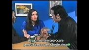 Жестока любов-епизод 90