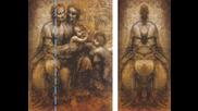 Новый Завет Зверя и древнеарийская традиция