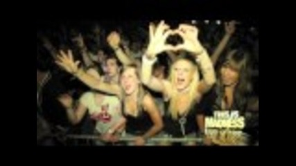 This is Madness 2011 - Aftermovie