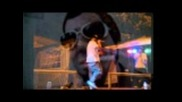 Bobaro feat. Surmata Harry - Pada Rap