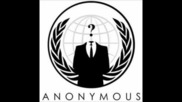 Illuminati - Anonymous