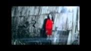 2011 Antonina - Hubavec ( Official Video )