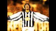 Top 10 Goals Del Piero
