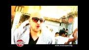 Българските видеоклипове, заснети в ромски гета