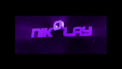 My New Intro By:knife
