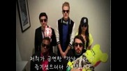Страхотен кавър на песента Gangnam Style