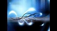 Трансърфинг на реалността -1 Пространство на вариантите 2