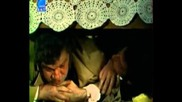 Чуждата жена и мъжът под кревата (1976) Тв Театър