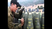 Хизбулла - Ливан 2006 - ционистка агресия и съпротива 1/2
