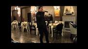 Kiril Malev - Dali chekash stara maichice