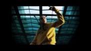 Криско - Почивни дни [официално Видео]