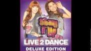 """Shake it Up - """"overtime"""" (full Song)"""