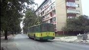 Враца - Зиу 682в1а Номер 110