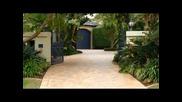 Luxury Home for sale in Sydney, Australia