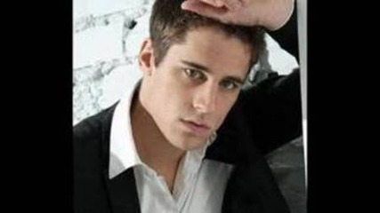 Мартин Ривас