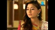 Preet Se Bandhi Yeh Dori...ram Milayi Jodi - Episode 282 - 02-12-2011
