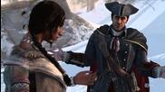 Assassin's Creed 3 - Търсим индианката